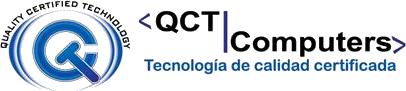 QCT Computers