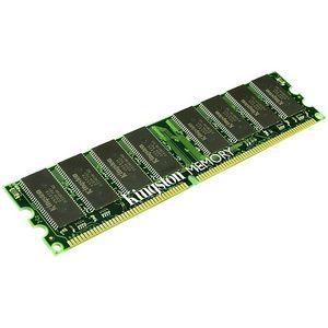 1GB_DDR