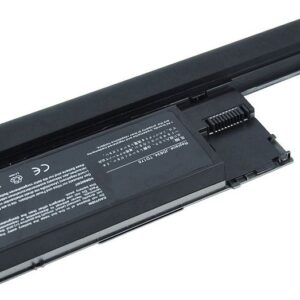 BATERIA LAPTOP DELL LATITUDE D620 NEW
