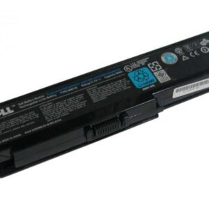 BATERIA LAPTOP DELL VOSTRO 1400 INSPIRON 1420 NEW