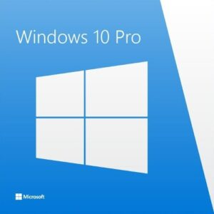 Download-Windows-10-Pro-x64-ISO-With-Mar-2017-Updates