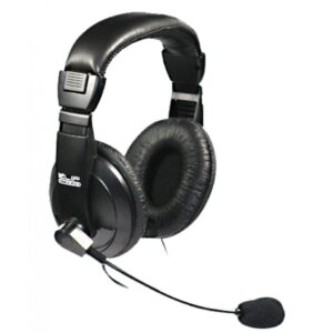 HEADSET KLIPX KSH-300
