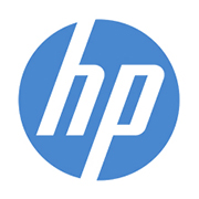 Logos-11@QCT Computers