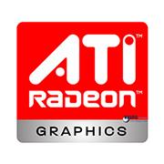 Logos-16@QCT Computers