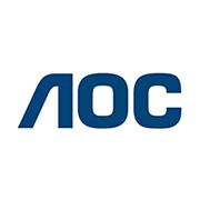 Logos-19@QCT Computers
