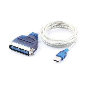 SABRENT USB PARALELO_
