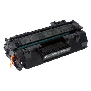 -Toner-negro-Cartridge-para-HP-CE505A-HP-05A