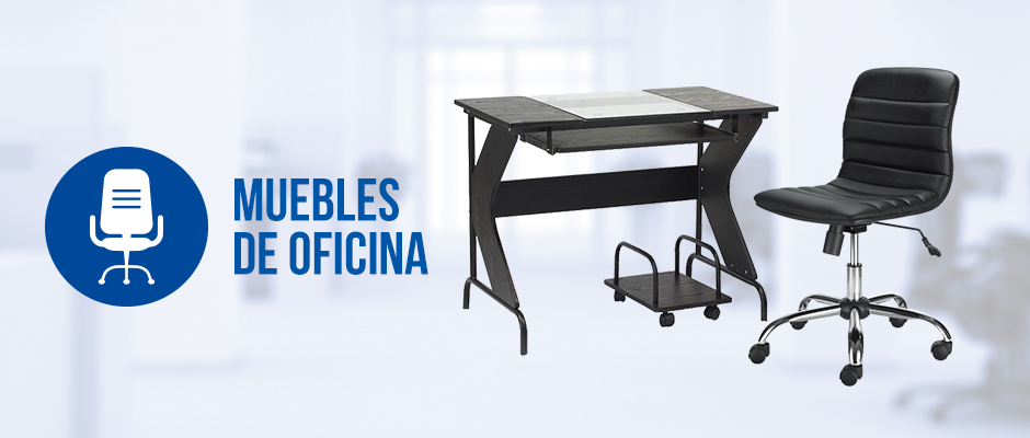 banners_muebles_oficina