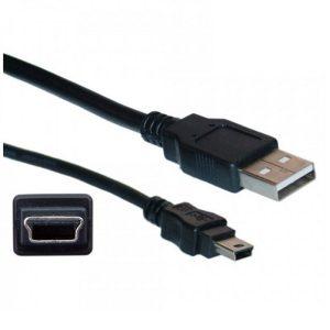cable-usb-a-mini-usb-18m-xtech-xtc317-D_NQ_NP_430515-MPE25262667420_012017-F