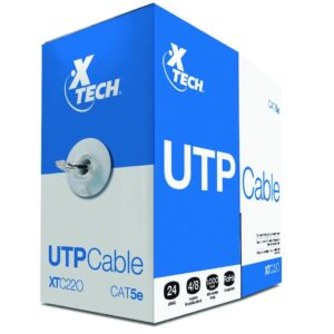 cable utp cat 5e xtech.jpg