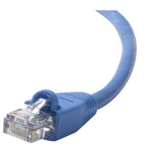cat5e_snagless_blue-1