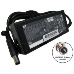 6200110341hp_65w_dc_pin_adapter_chargersd