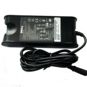 CARGADOR LAPTOP DELL 90W PA-12 ORIGINAL