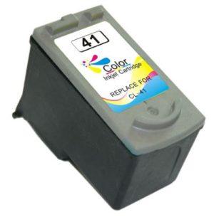 CI-CL41