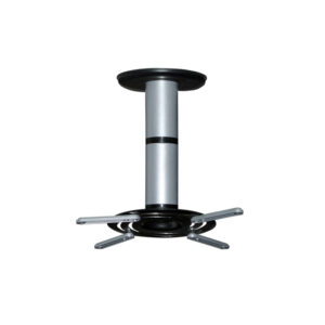 MYO PROJECTOR MOUNT 8KG 200mm 400mm MYO-PM