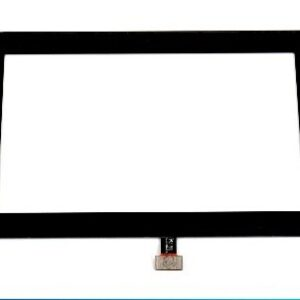 SAMSUNG GALAXY TAB 2 TOUCH DIGITIZER GLASS