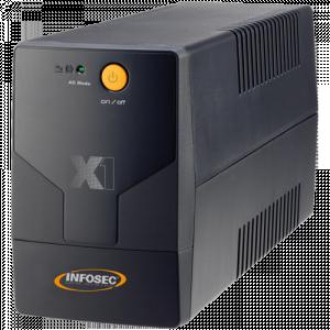 X1EX-500-700-1000face avant