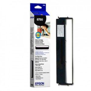 cinta-epson-8750-original