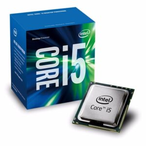 micro-procesador-intel-i5-7400-300ghz-7ta-kabylake-fullh4rd-D_NQ_NP_730725-MLA25465089124_032017-F
