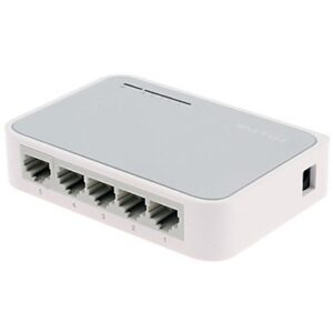 switch-tp-link-5-puertos-10100-hasta-200mb-tl-sf1005d-23342-MLV20248003522_022015-O