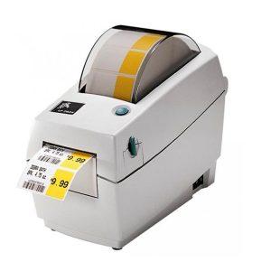 zebra-lp-2824-plus-desktop-etikettendrucker-1