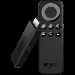 Amazon-Fire-TvStick
