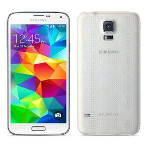 samsung-galaxy-s-5-white-11_1-960x960