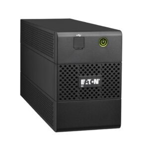 5E650iUSB_Front_Tower