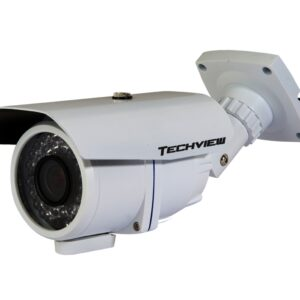 CAMARA SEGURIDAD BULLET 720 PV LP 1.0MP LED TV-IPB1036P