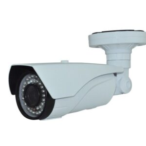 CAMARA SEGURIDAD BULLET LED IP66 TV-12VBOA125