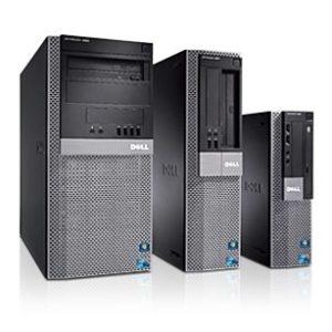 Dell-OptiPlex-980-Desktop
