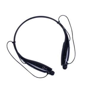 HEADSET ONE EHP450