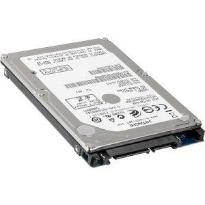 HM641JI-Samsung-Hard-Drive-640GB-SATA-5400-RPM