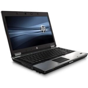 HP ELITEBOOK I5