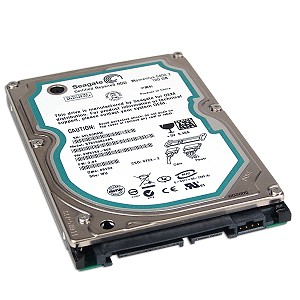 SATA LAPTOP 500