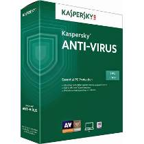 antivirus-software-juegos-pc-20091-MPE20182056599_102014-Y