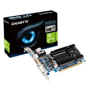 gigabyte_geforce_gt_610_2gb_gddr3_low_profile