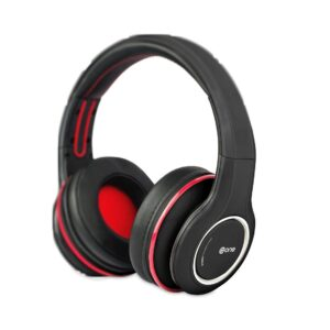 headset one EHP307