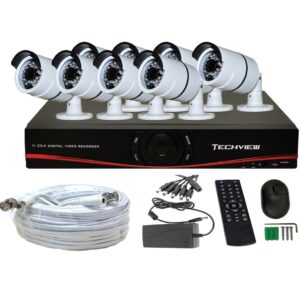 kit-TV-KAHD08X8