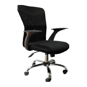 mod. sit-m210 BLACK