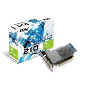 msi-geforce-gt-210-1gb-ddr3-pci-e-graphic-card-n210-1gd3h-lp-tcgadgets-1609-03-TCgadgets@61