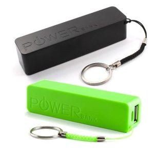 MYO POWER CARGADOR 200