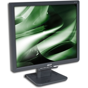 17 ACER LCD