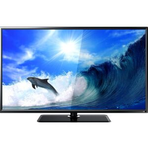 Popular-Televison-Ktc-4k-49-Inch-Uhd-LED-TV-From-China-49L71F-