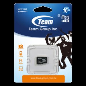 Team_Micro_SD_Class_4_16GB_Packaging
