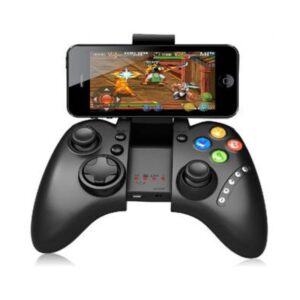 marvo-gamepad-para-celular-marvo-gt-55bk-bluetooth-androidios