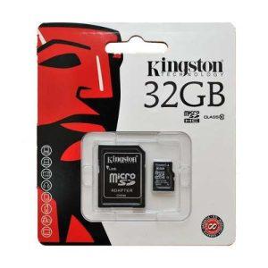 memoria-micro-sd-kingston-32gb-clase-10-originales-full-hd-13287-MLA20074965754_042014-O