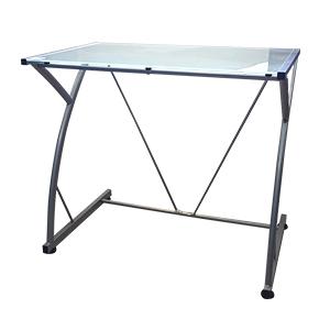 mesa esc. sit-d-300 (1)