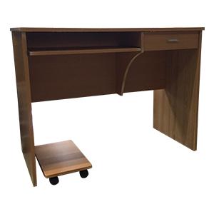 mesa para pc gen34  ct-1130 (1)