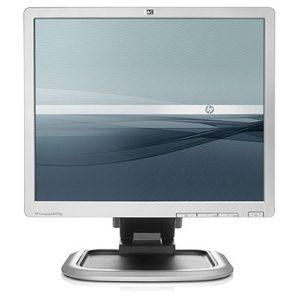 monitor-hp-lcd-19-clase-a-refurbished-la1911-con-detalles-D_NQ_NP_455611-MLV20594538240_022016-F